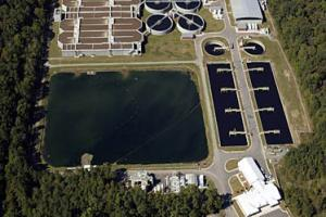 Wastewater_Treatment_Plant-001