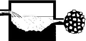 Septic Tank Treatment – Bioworld USA