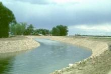 irrigation_canal1_0