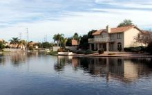 stonebridge-waterfront-home