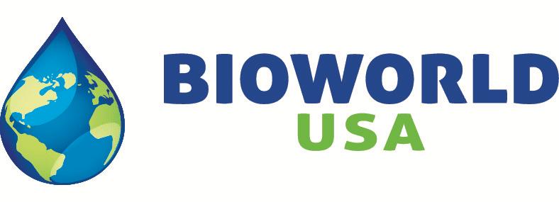 Bioworld USA